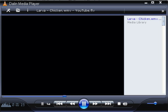 Free Download Vlc P