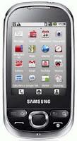 Samsung+I5503+Galaxy+5 Daftar harga Samsung Android Desember 2013