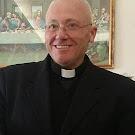 Padre Claudio De Caro sdv