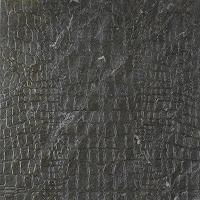 Sardegna marmi orosei