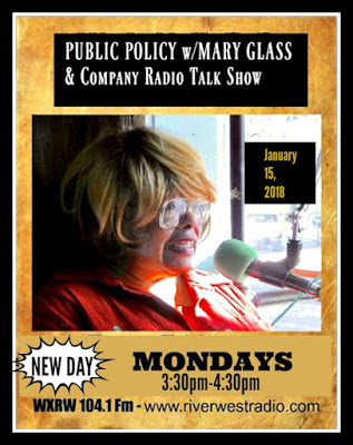 SHOW 55 - CHANGED TO MONDAYS