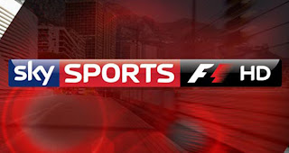 Sky Sports F1 Live Stream |Sky Sports F1 Live Streaming Free