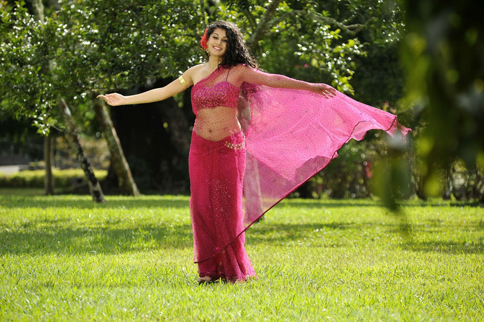 Tapsee hot Wallpaper1 - Tapsee hot Wallpapers from Mogudu