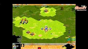 2 vs 2 | Shenlong, Sơ Luyến vs Mãn Chiều, Thiên Vương