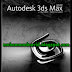 3D Studio MAX 2012 AutoDesk 3ds MAX Design 2012 Full Version Free Download