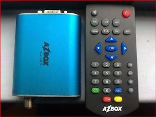 Colocar CS SMART+2+SNOP+ELETR%C3%94NICOS Atualização para Abrir HDS CLARO OI TV comprar cs