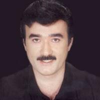 Cavit Karabey