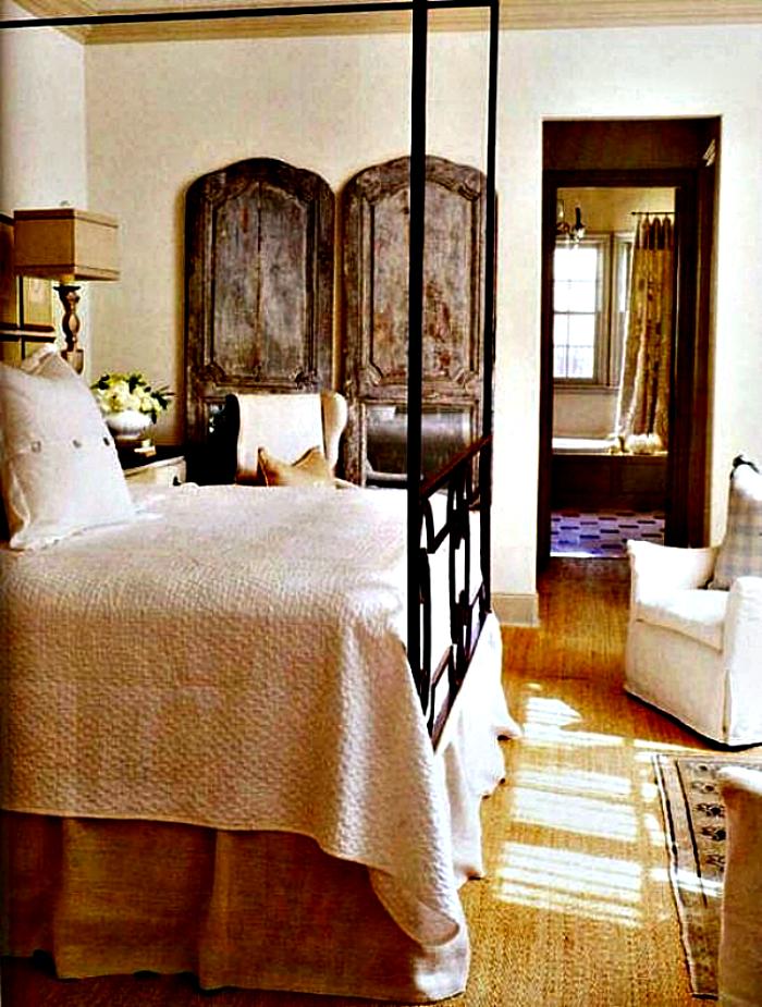 Puertas antiguas para decorar tu hogar madridbloguea for Puertas viejas