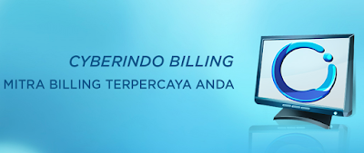 cara hack billing