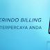 Apakah CyberIndo Billing Aman?