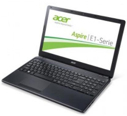 Daftar Harga Dan Spesifikasi Laptop Acer Terbaru 2015