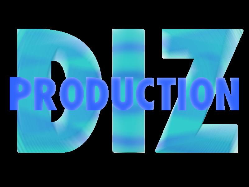Diz production