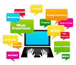 Kamus Lengkap Blogging