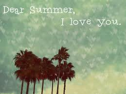 magazines 24 summer quotes cute summer quotes summer