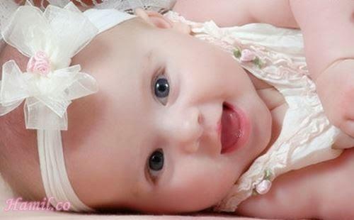 tips dan petua cara cepat hamil 1