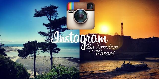 etre populaire instagram