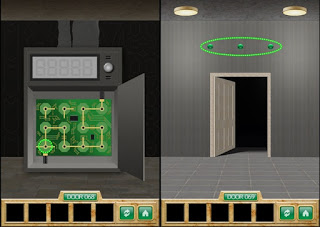 100 Doors 5 Stars Level 66 67 68 69 70