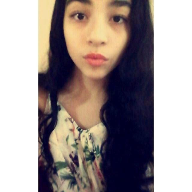 Blogueira ♥ ♥