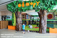 free indoor playground singapore
