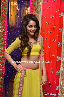 Shahzahn%2520Padamsee%2520Hot%2520Belly%2520Button%2520Pics%2520-%2520bollybreak_com_DSC_8438.jpg