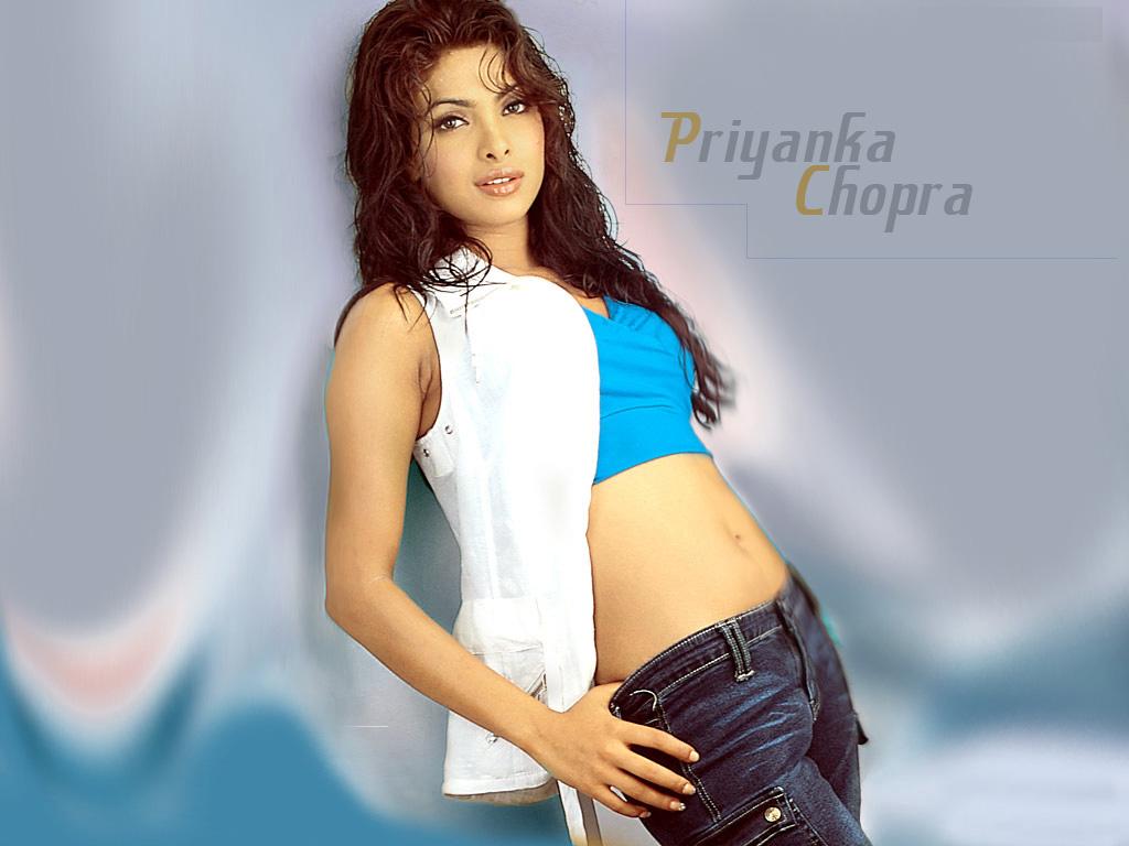 roberto bruce: hot figure sexy priyanka chopra actress