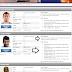 Tips transfer dan memilih pemain yang akan dibeli di Soccer Manager