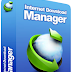 Internet Download Manager 6.18 Build 3 Full Patch