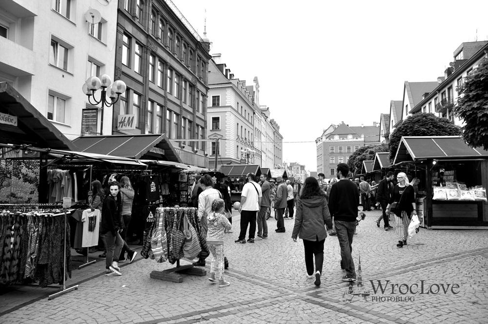 WrocLove Photoblog - Wrocław in photos