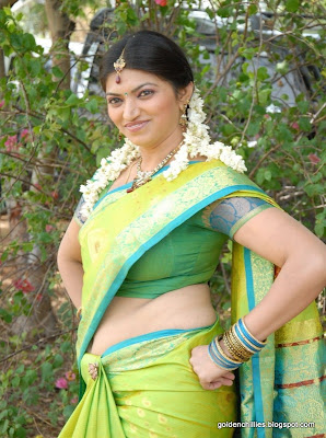 telugu actress wallpapers