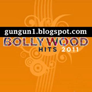 Download Songs by choosing movies   ApunKaBollywood