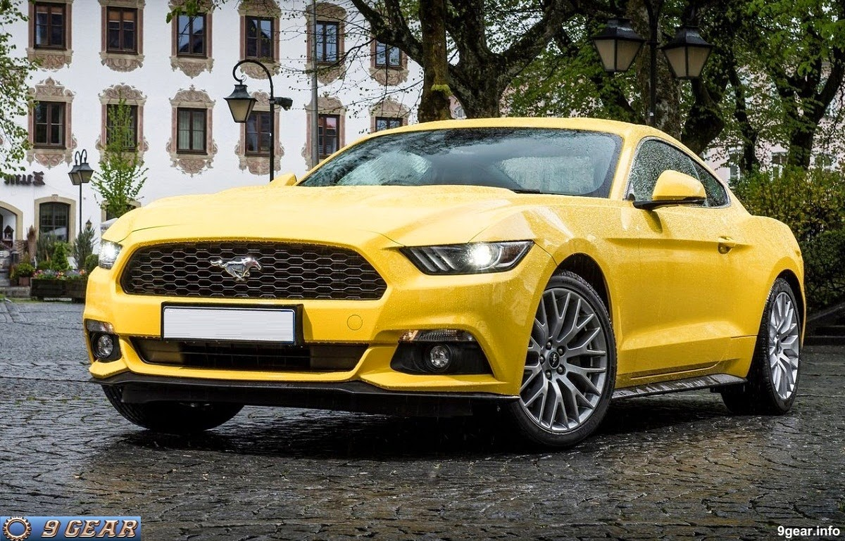 all new ford mustang fastback in europe car reviews new car pictures for 2018 2019. Black Bedroom Furniture Sets. Home Design Ideas
