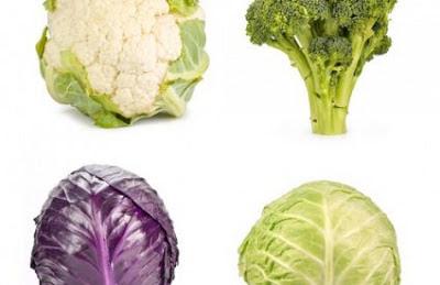 zdravlje iz povrća