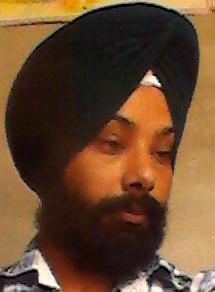 jagtar singh bhairupa
