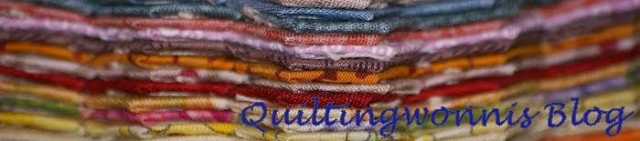 Quiltingwonni