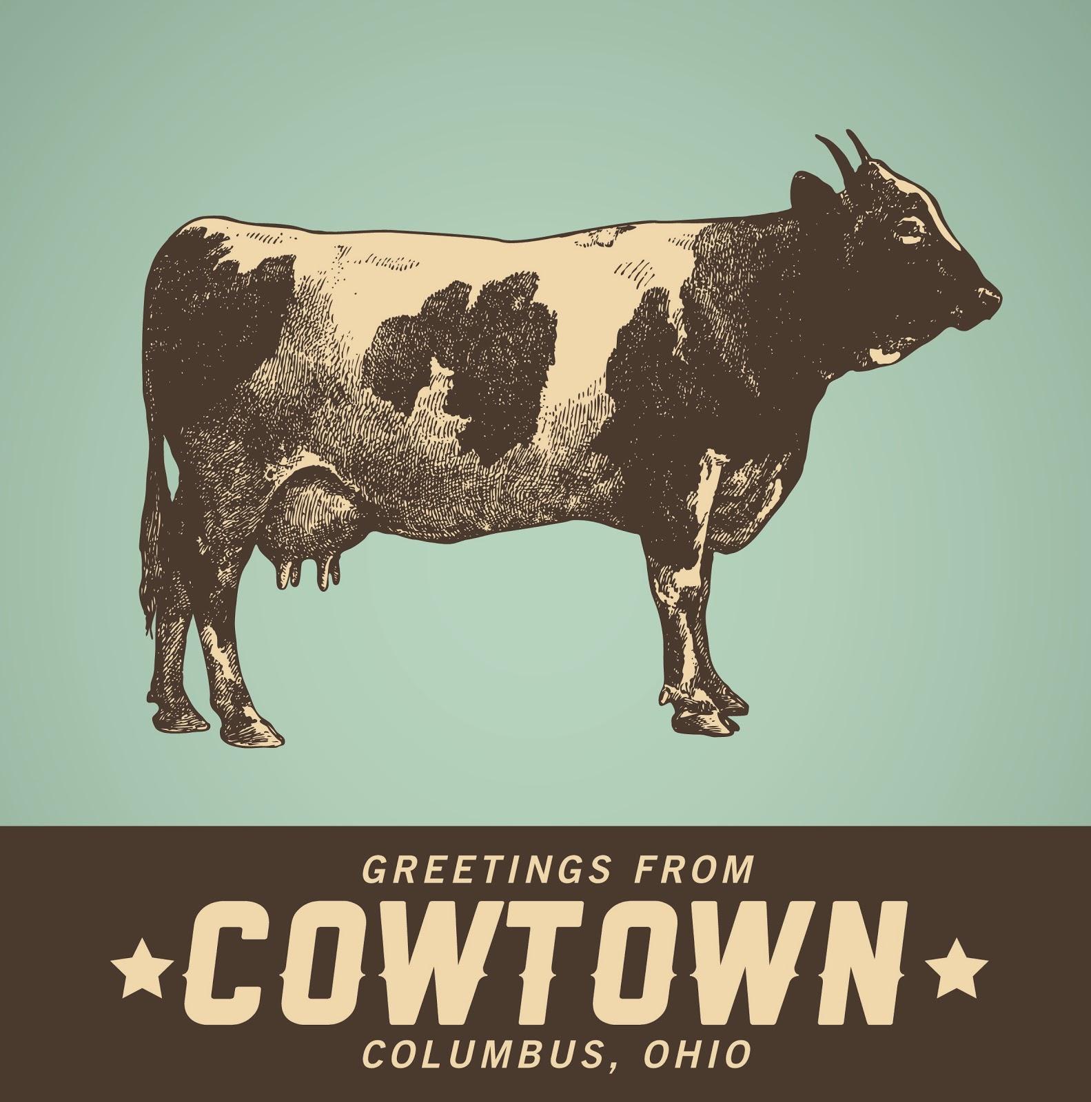 cowtown Avatar