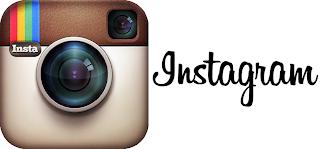 http://3.bp.blogspot.com/-3Mn_VItfEVs/VL20kuA-GdI/AAAAAAAAAU0/dpxvxJFI0H8/s1600/Instagram-Logo.png