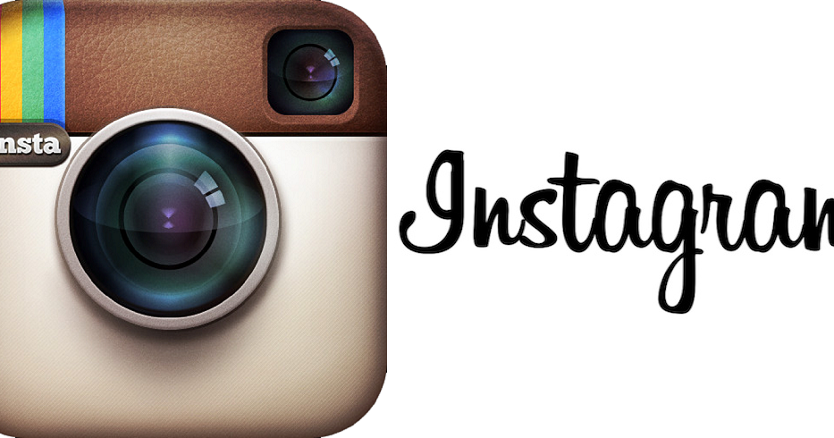 Cara Memakai Dua Instagram dalam 1 HP Android - CARA TERKINI