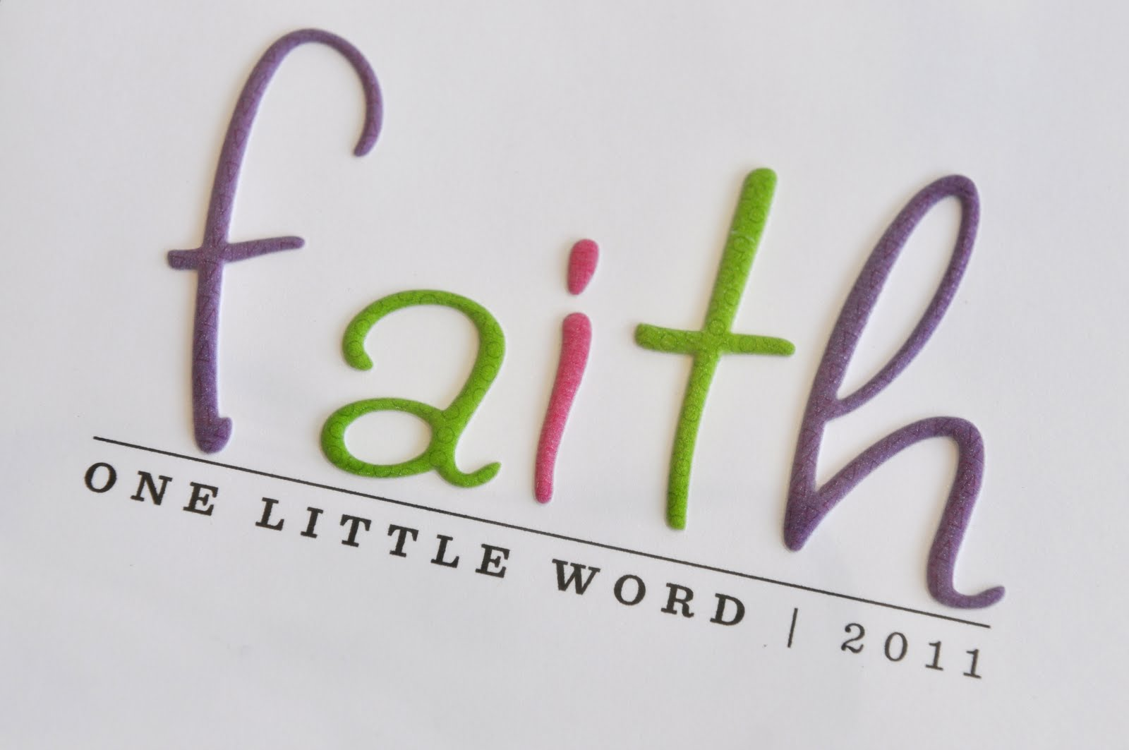 Displaying 20> Images For - Faith Word...