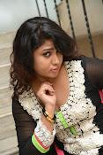 Jyothi new sizzling pics-thumbnail-5