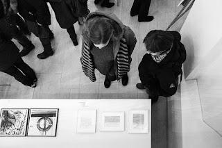 charity, Ausstellung, jaworska,