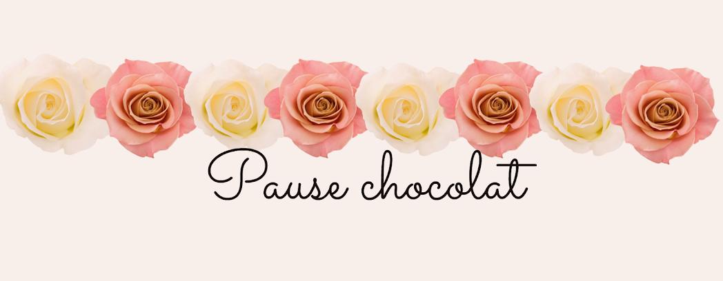Pause Chocolat