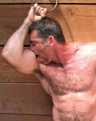 maschi pelosi gay escort gay siracusa