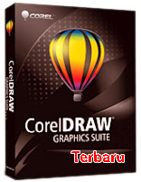 download coreldraw full crack terbaru coreld raw versi terbaru