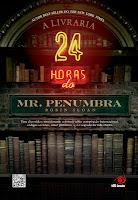 Mr. Penumbra