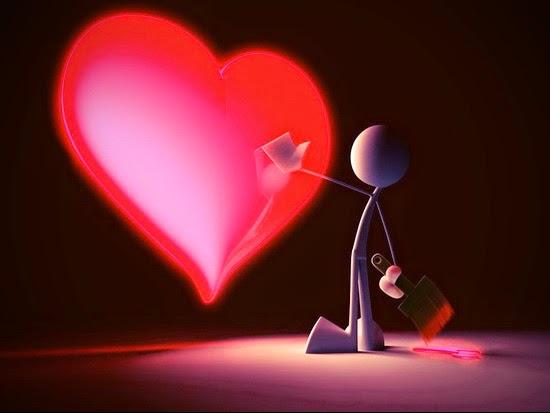 ¿como amas?
