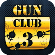 Hack cheat Gun Club 3 iOS No Jailbreak Required FREE