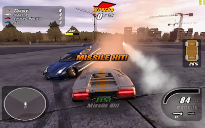 Download Game CrashDay Full Version