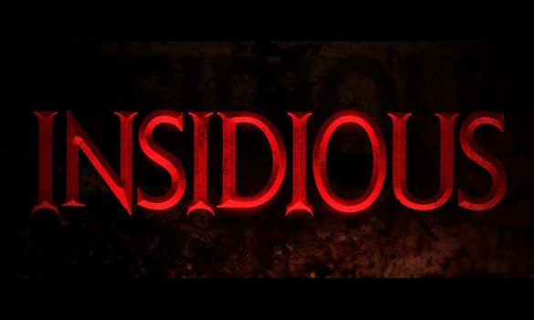 insidious astral projection