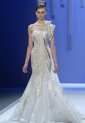 Vente robe et keswa style libanaise france caftan for Concepteurs de robe de mariage australien en ligne