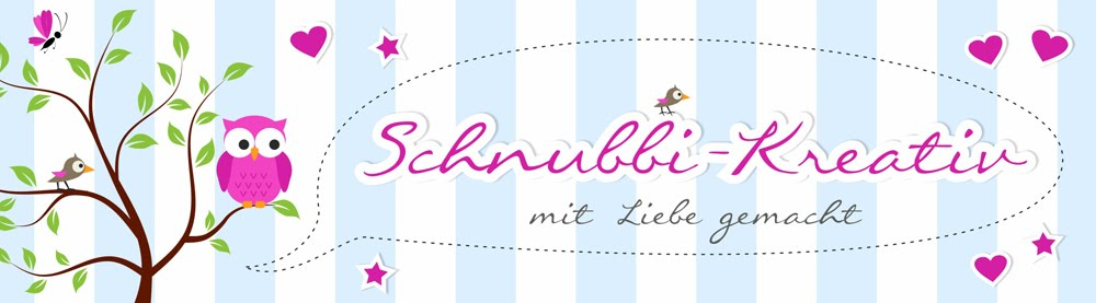 schnubbi-kreativ